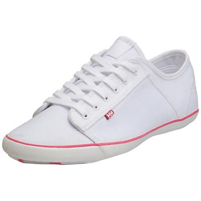 Helly Hansen Women's Fjord Canvas Shoe