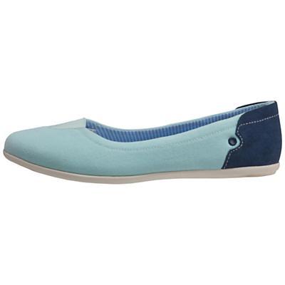 Helly Hansen Women's Harmony Slip On Shoe