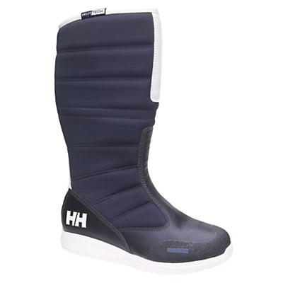 Helly Hansen Men's Helly Welly Boot