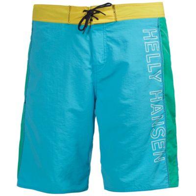 Helly Hansen Men's HH Logo Short