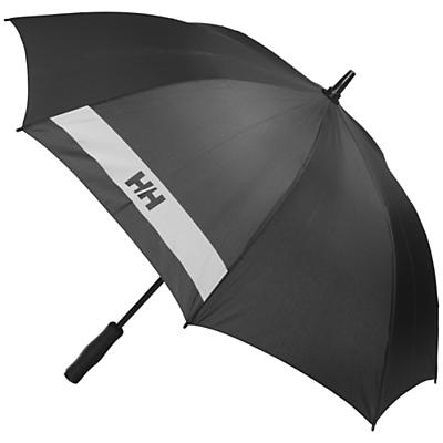 Helly Hansen HH Umbrella