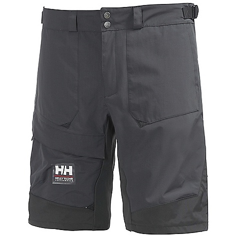 Helly Hansen HP HT Short 2