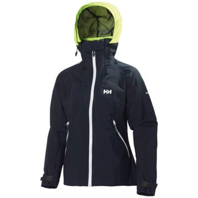 Helly Hansen Women's HP Point Jacket