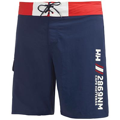 Helly Hansen Men's HP Rider Short
