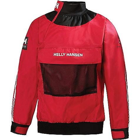Helly Hansen HP Smock Top 30262
