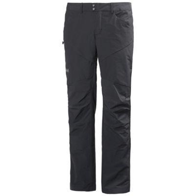 Helly Hansen Men's Hybrid Pant