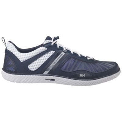 Helly Hansen Men's Hydropower 4 Shoe