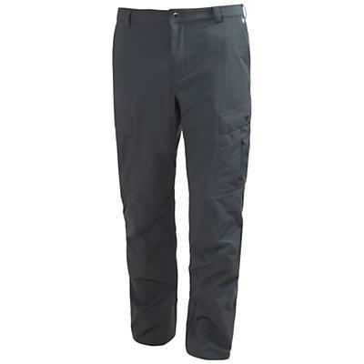 Helly Hansen Men's Jotun Cargo Pant