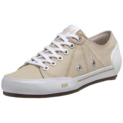 Helly Hansen Men's Latitude 90 Canvas Shoe