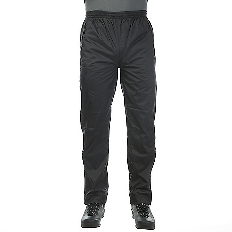 Helly Hansen Men's Loke Pant Black