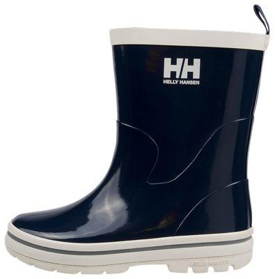 Helly Hansen Juniors' Midsund Boot
