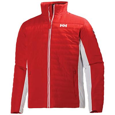 Helly Hansen Men's Marstrand Insulated Jacket