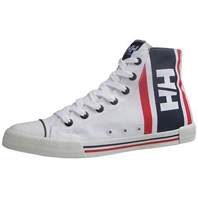 Helly Hansen Men's Navigare Salt Shoe