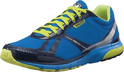 Helly Hansen Men's Nimble R2 Shoe