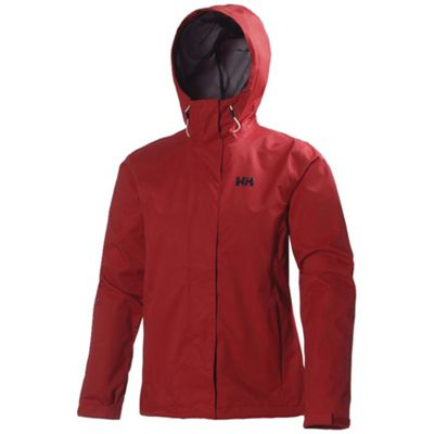Helly Hansen Women's Nine K Jacket