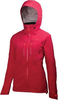 Helly Hansen Women's Odin Traverse Jacket