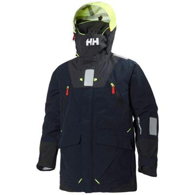 Helly Hansen Men's Offshore Race Jacket