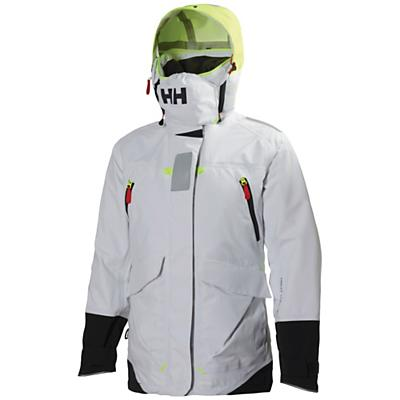 Helly Hansen Women's Offshore Race Jacket