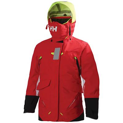 Helly Hansen Women's Offshore Race Jacket