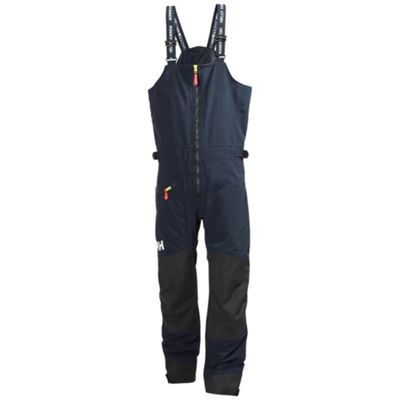 Helly Hansen Offshore Race Pant