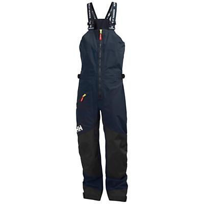 Helly Hansen Women's Offshore Race Trouser