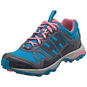 Helly Hansen Women's Pace Trail HTXP Shoe