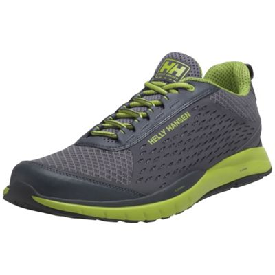 Helly Hansen Men's Panarena VTR Shoe