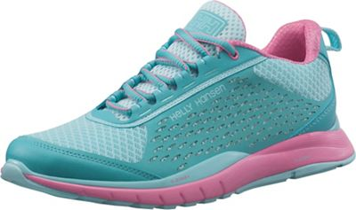 Helly Hansen Women's Panarena VTR Shoe