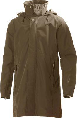 Helly Hansen Men's Royan Coat