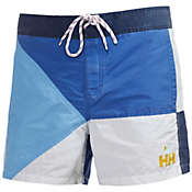 Helly Hansen Men's Salt Trunk