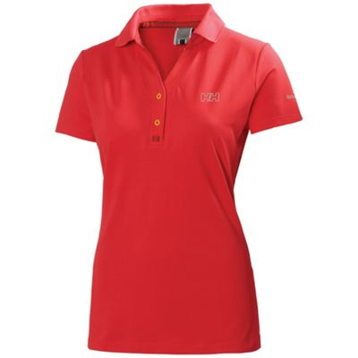 Helly Hansen Women's Skagen Polo