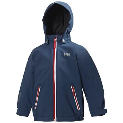 Helly Hansen Kids' Spring Jacket