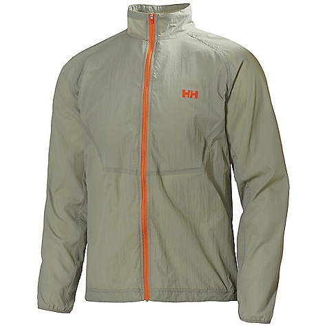 Helly Hansen Stride Jacket