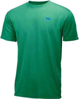 Helly Hansen Men's Training T-Shirt