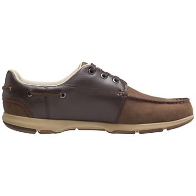 Helly Hansen Men's The Marstrand Shoe