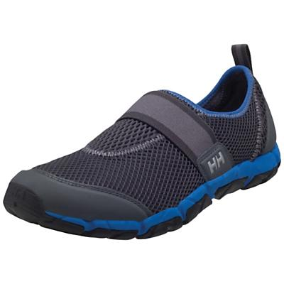Helly Hansen Men's The Watermoc 5 Shoe