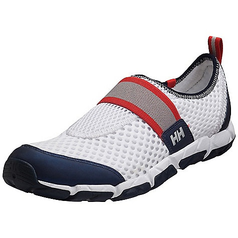 Helly Hansen Watermoc 5