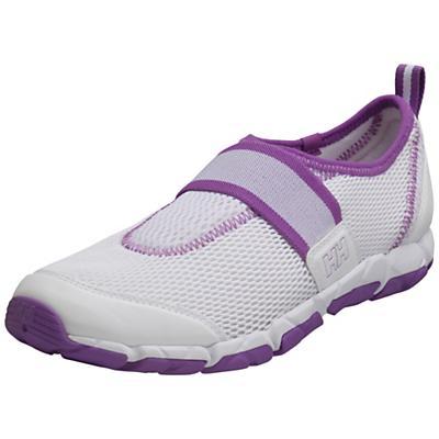 Helly Hansen Women's The Watermoc 5 Shoe