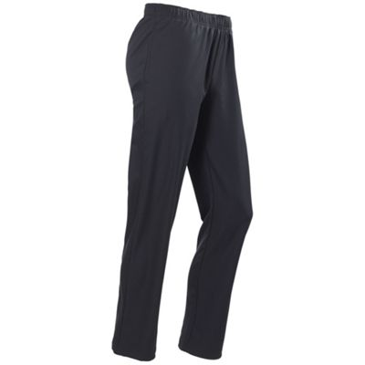 Helly Hansen Women's Active Training Pant