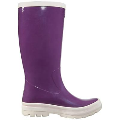 Helly Hansen Women's Veierland Boot