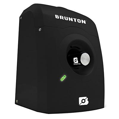 Brunton Hydrolizer Recharge Station for CORE