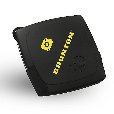 Brunton Pulse 1500 Charger