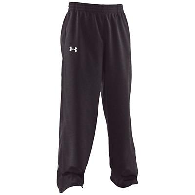 Under Armour Boys' Armour Fleece Storm Part