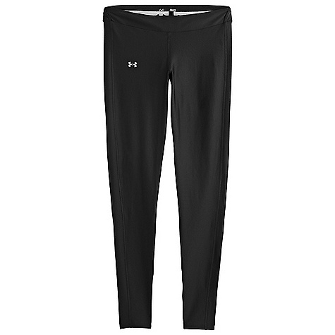 photo: Under Armour ColdGear Compression Tight performance pant/tight