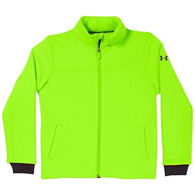 Under Armour Boy's Extreme CG Jacket