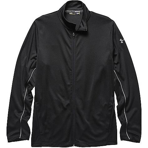 Under Armour Men's Reflex Warm Up Jacket 1239476
