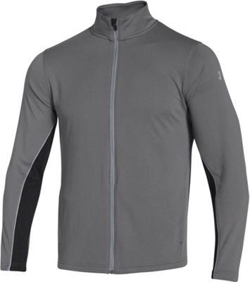 Under Armour Men's Reflex Warm Up Jacket
