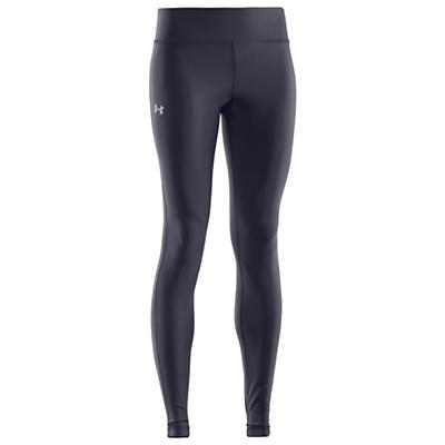Under Armour Women's UA Authentic Tight