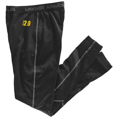 Under Armour Men's UA Base 2.0 Legging