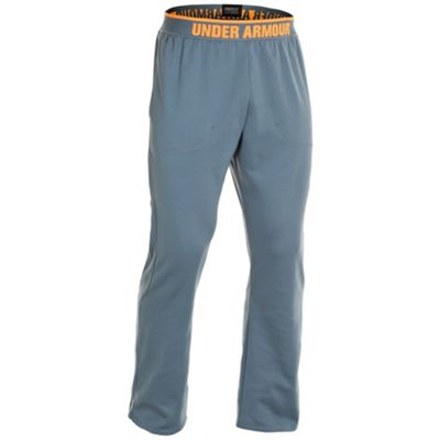 Under Armour Men's UA Coldgear Infrared Warm Up Pant